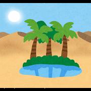 ツボ【8】~陽池~