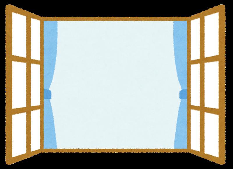 ツボ【21】~膺窓~